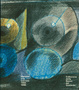 Cover of Swiss Art 1960-1990
