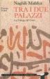Cover of La trilogia del Cairo vol.1
