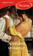 Cover of Adorabile tentatrice
