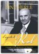 Cover of Il segreto di Rol