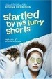 Cover of Startled by His Furry Shorts