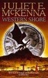 Cover of Western Shore