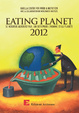 Cover of Eating Planet 2012