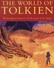 Cover of The World of Tolkien