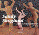 Cover of Sandy Skoglund