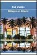 Cover of Milagro En Miami