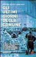 Cover of Gli ultimi giorni della Comune