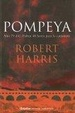 Cover of Pompeya