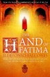 Cover of The Hand of Fatima