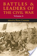 Cover of Battles and Leaders of the Civil War