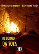 Cover of Io dormo da sola