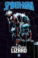 Cover of Spider-Man - Le storie indimenticabili vol. 10