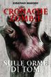 Cover of Sulle orme di Tom