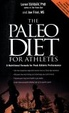 Cover of The Paleo Diet for Athletes
