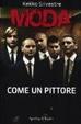Cover of Come un pittore