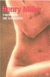 Cover of Tropico de Cancer / Tropic of Cancer