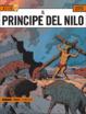 Cover of Alix vol. 3