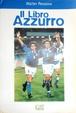 Cover of Il libro Azzurro