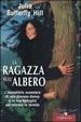 Cover of La ragazza sull'albero