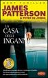 Cover of La casa degli inganni