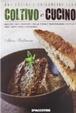 Cover of Coltivo e cucino