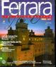 Cover of Ferrara - Lidi di Comacchio