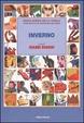 Cover of Enciclopedia della favola - Inverno