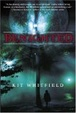 Cover of Benighted