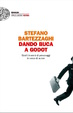 Cover of Dando buca a Godot