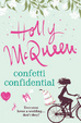 Cover of Confetti Confidential