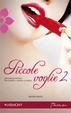 Cover of Piccole Voglie 2