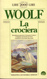 Cover of La crociera