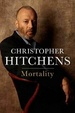 Cover of Mortality