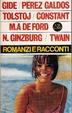 Cover of Romanzi e racconti n. 14