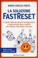 Cover of La soluzione FastReset®