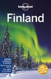 Cover of Finland