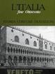 Cover of Veneto Trento Friuli Venezia Giulia