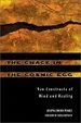 Cover of The Crack in the Cosmic Egg