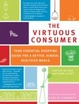 Cover of The Virtuous Consumer
