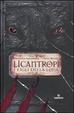 Cover of Licantropi. I figli della luna