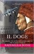 Cover of Il doge - Vol. 1