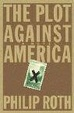 Cover of Plot Against America