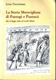 Cover of La storia meravigliosa di Puntopì e Puntocù