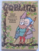 Cover of Goblins