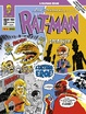 Cover of Rat-Man Collection n. 120