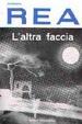 Cover of L'altra faccia