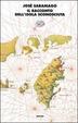 Cover of Il racconto dell'isola sconosciuta