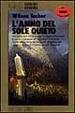 Cover of L'anno del sole quieto