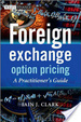 Cover of Foreign Exchange Option Pricing