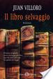 Cover of Il libro selvaggio